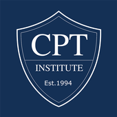 CPT Institute icon