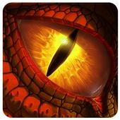 Guns & Dragons - Hunting World icon