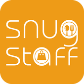 Snugstaff icon