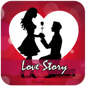 True Love Stories In Hindi icon