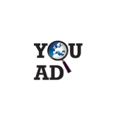 Ads online; You-AD.com icon