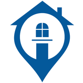 SoCal Real Estate Team icon