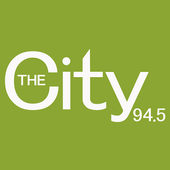 The City icon