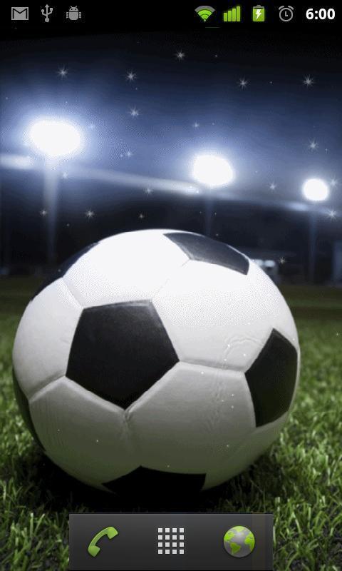 Wallpaper Sepak Bola For Android Apk Download