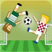 Soccer Crazy icon