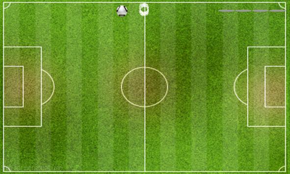 Soccer Football Pro 2016 apk screenshot