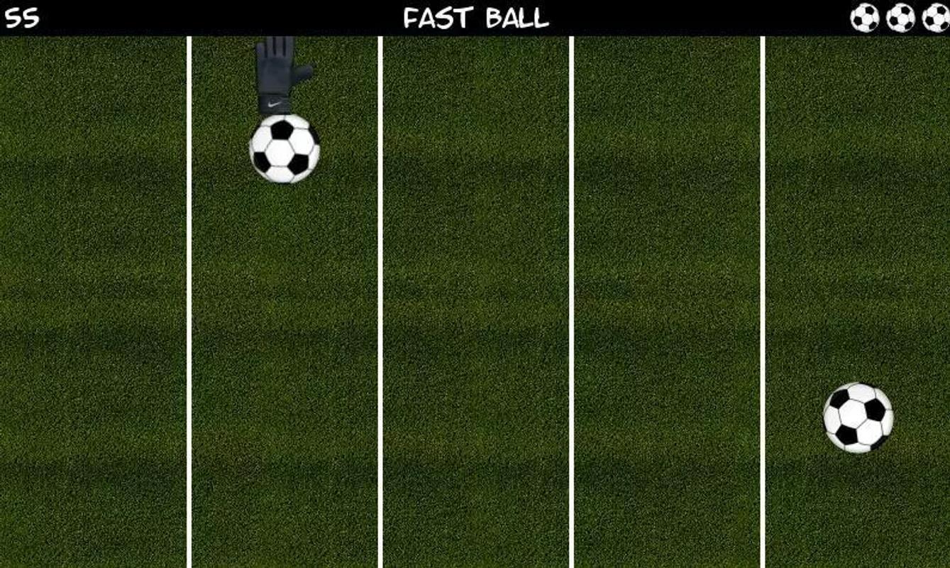 baixar jogo de futebol