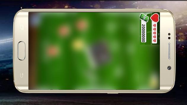 Cheat Score Hero - Guide screenshot 16