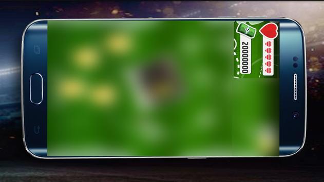 Cheat Score Hero - Guide screenshot 5