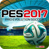 New:PES 2017 Tips icon