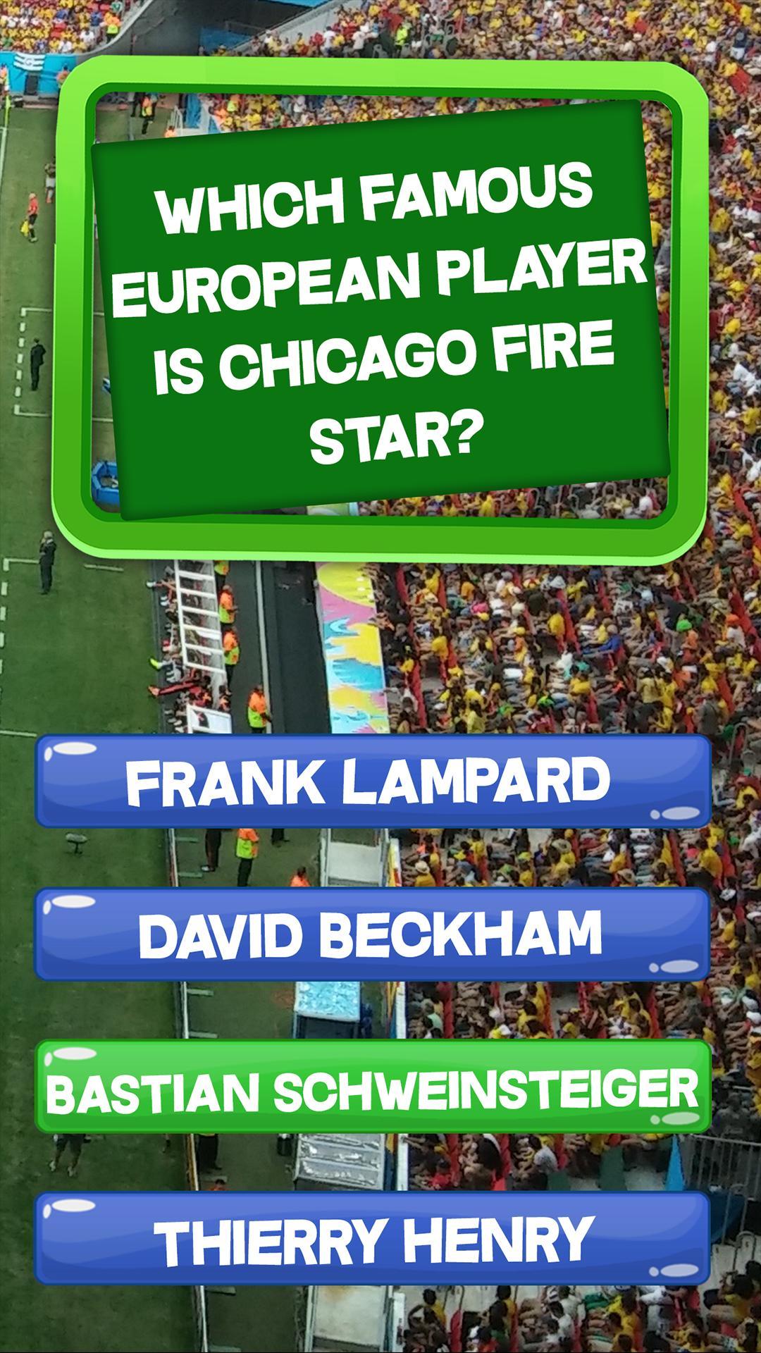 Fussball Quiz Spiele Fragen Und Antworten Spiele Fur