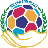 Soccer For Peace icon