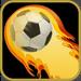 Football Clash