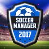 Soccer Manager 2017 Zeichen