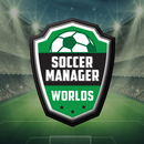 Soccer Manager Worlds APK