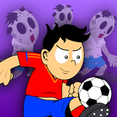 Soccer Adventure icon