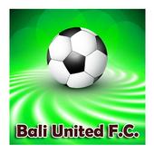 Serdadu Tridatu Soccer ícone