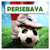 Bajol Ijo Soccer icon