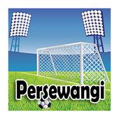 Banyuwangi Soccer Star icon