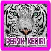 Macan Putih Football icon
