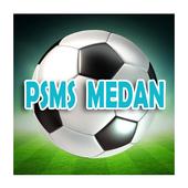 Ayam Kinantan Football icon