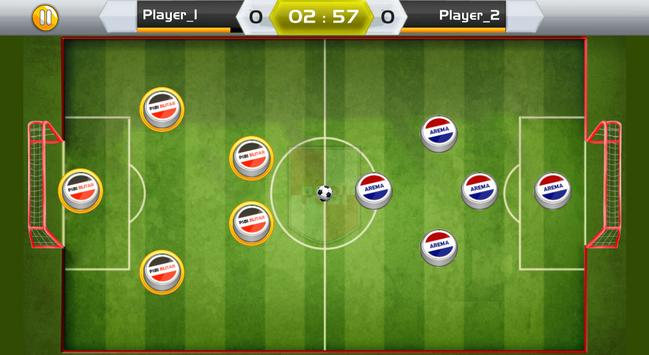 Singo Lodro Soccer screenshot 2