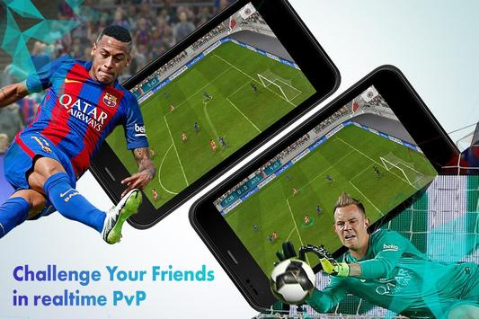 download game we 2012 untuk android