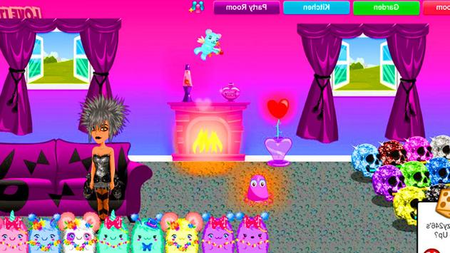 New! Cheat Moviestarplanet screenshot 2