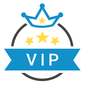 Real VIP Followers For Instagram icon