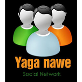 Yaganawe icon