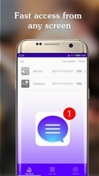 Messenger Hub poster