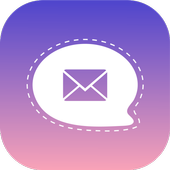 Social App CoCo icon