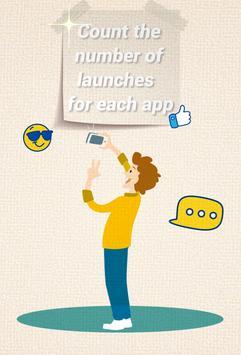 Social App BlingBling screenshot 2