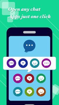 Messages apk screenshot