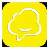 Social App Ring icon