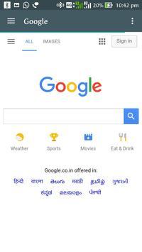 Social App All In One apk screenshot