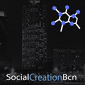 SocialCreationBCN icon