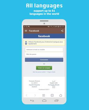 networks social media screenshot 9