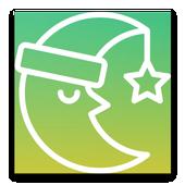Social Moon icon