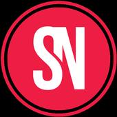 SocialNET icon