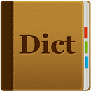 ColorDict Dictionary APK