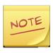 ColorNote Bloc de notas Notas APK