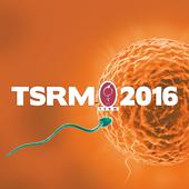 TSRM 2016 icon