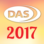 DAS 2017 icon
