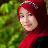 Designer Hijab 2017 icon
