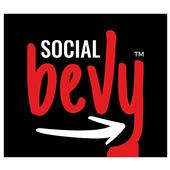 Social Bevy icon