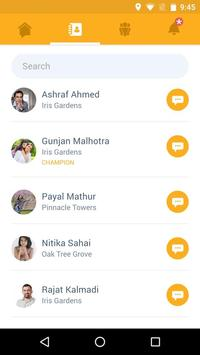 Social Curry screenshot 2