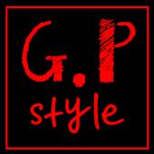 Gp style icon