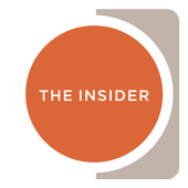 The Insider by Fossil Group icon