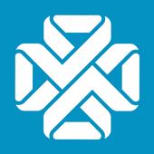HealthEast Pulse icon